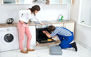 Appliance Repair Clip Art 4.jpg