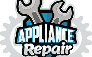 Appliance Clip Art 1.jpg