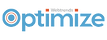 Webtrends-Optimize-Logo_edited.png