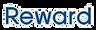 reward-squarelogo-1534342202740_edited.p