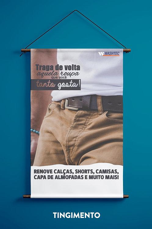 Banner Tingimento 6