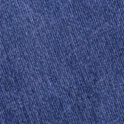 Jeans Rosa Bebe 47.jpg