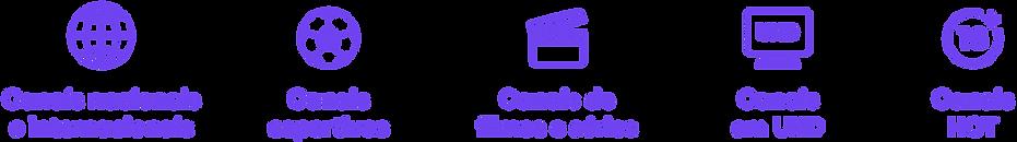 Sitio-web-iconos-100-1024x143.png