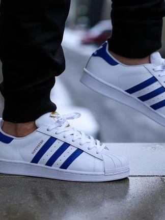adidas-superstar-white-collegiate-royal-