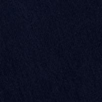 Wash Jeans Marinho.jpg