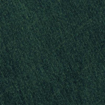 Jeans  Verde Oliva 46.jpg