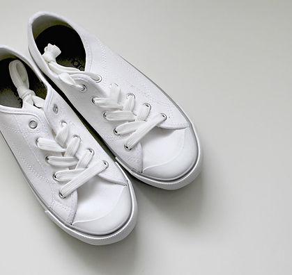 como-lavar-tenis-branco-916274.jpg