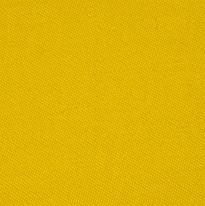 Amarelo 51.jpg