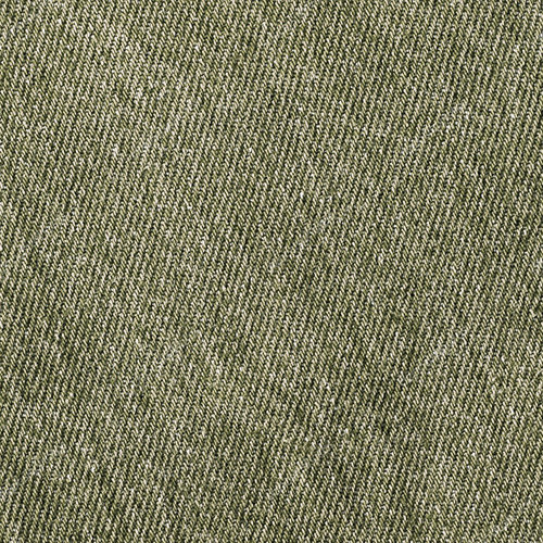 Jeans Caqui 06.jpg