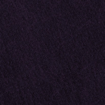 Jeans Açai 68.jpg