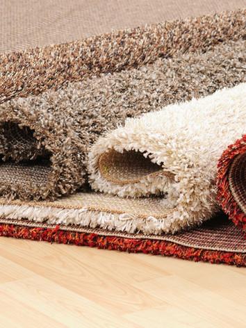 new-carpet.jpg