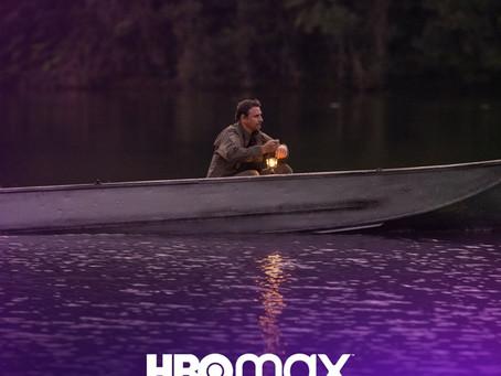 The Bridge Brasil | HBO Max anuncia nomes do seu reality de sobrevivência