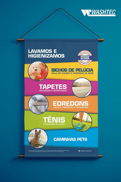 Banner Serviços 1