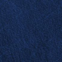 Jeans Anil 16.jpg