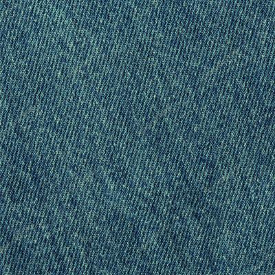 Jeans Verde Agua 43.jpg
