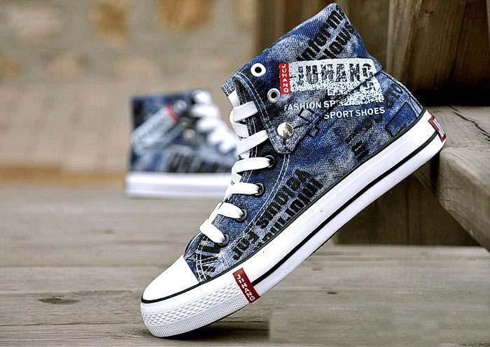 novos-sapatos-de-lona-homens-coreanos-gu