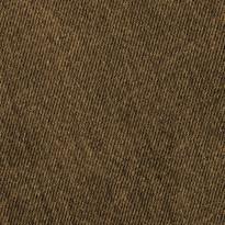Jeans Ferrugem 14.jpg