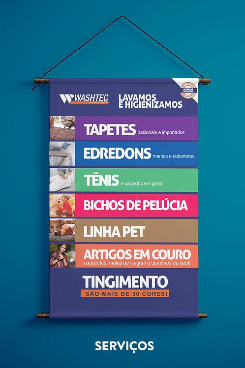 Banner Serviços 4
