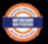 logo_antiacaro_washtec.png