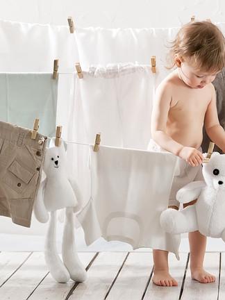 laundry-guide-keep-whites-whitest.jpg