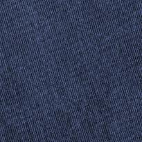 Jeans Royal 23.jpg