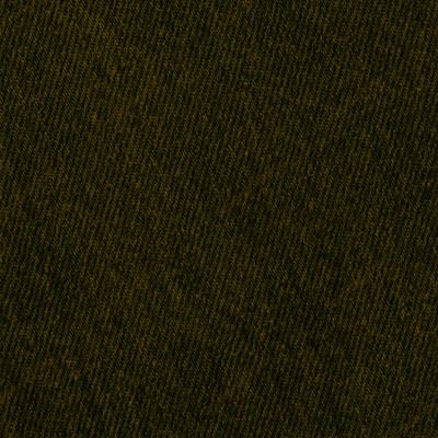 Jeans Mostarda 10.jpg