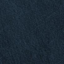 Jeans Grafite 12.jpg