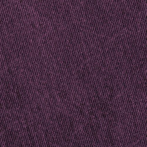 Jeans Vinho 53.jpg
