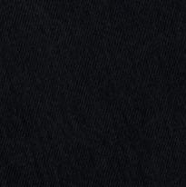 Wash Jeans Marrom.jpg