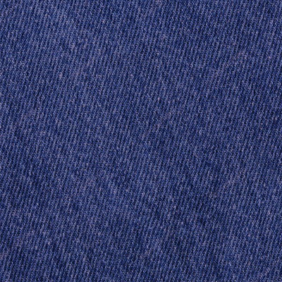 Jeans Lilás 65.jpg