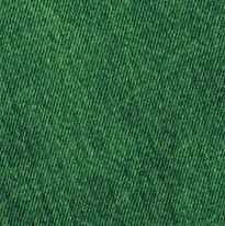 Jeans Verde Limão 69.jpg