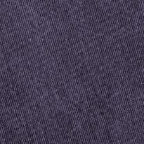 Jeans Uva 13.jpg