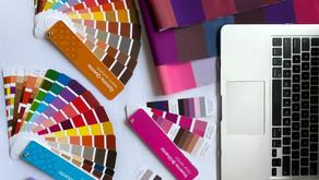 Análise de coloração pessoal: o que é e como funciona