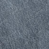 Jeans Bege 40.jpg