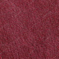 Jeans Vermelho 20.jpg