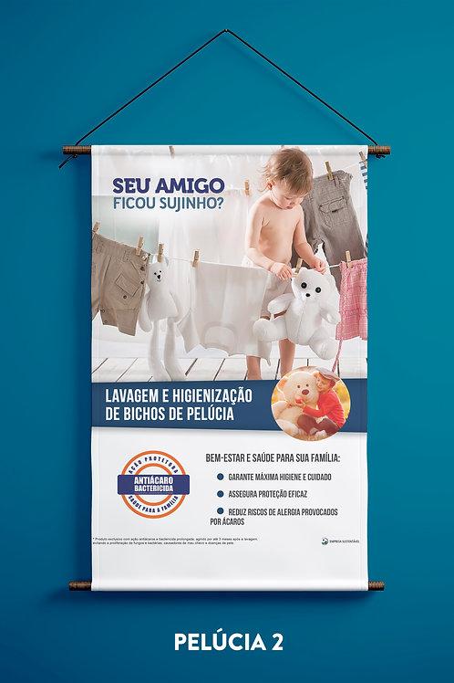 Banner Linha Kids 2