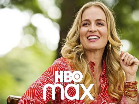 HBO Max | Angélica vai comandar novo programa na plataforma; confira