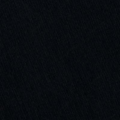 Wash Jeans Preto.jpg