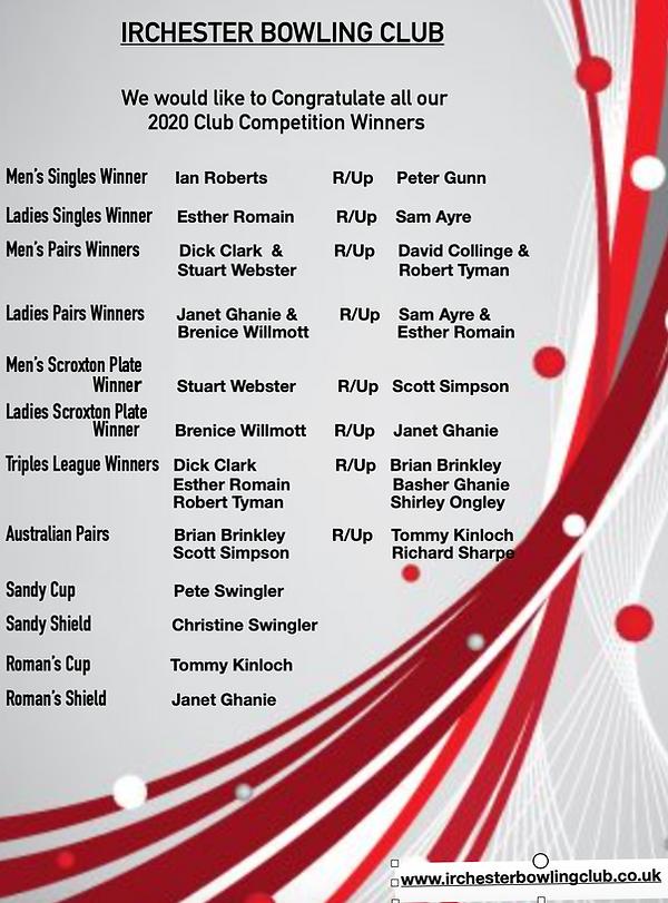 IBC WINNERS 2020.png