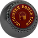 ibc bowl  and sticker.png