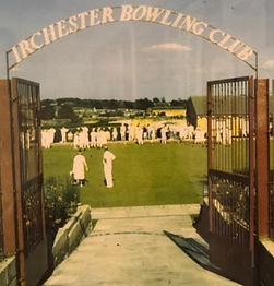 history%20of%20Irchester%20Bowling%20Clu