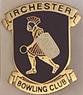 ibc good badge 10.png
