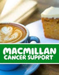 macmillan cancer support.jpg