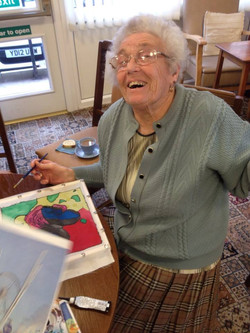 Art with older people by Faceless Arts.jpg