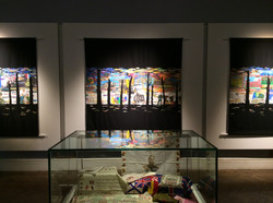 The Great War Inspires by Faceless Arts @ Pontefract Museum (2).jpg
