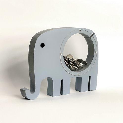 Piggy Bank | Elephant