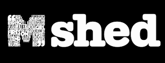 m shed logo.png