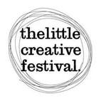 little-creative-festival.jpg