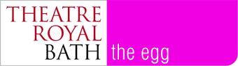 egg theatre logo.png