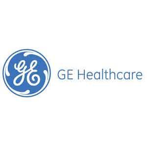 ge-healthcare.jpg